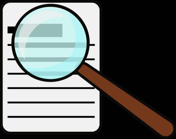magnifyingglass-C