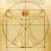 vitruvian_man_mixed