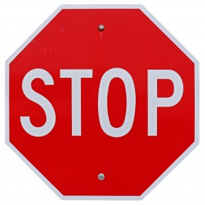 stop-sign1-299x300
