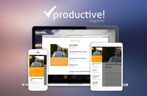 productivemag