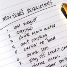 top-10-new-years-resolutions-300x300