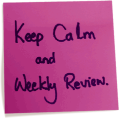 Keep-calm-and-weekly-review-trans