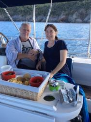 Me&JamesSailboat2