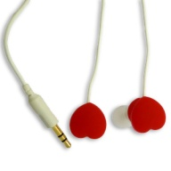 earbuds_heart