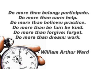 William-Arthur-Ward-Quote