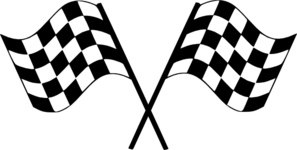 finishlineflags