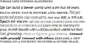 WLFmanifesto