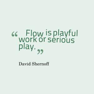 FlowQuote