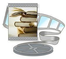 MoviesBooks