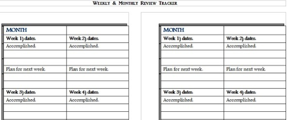 weeklymoreviewtracker