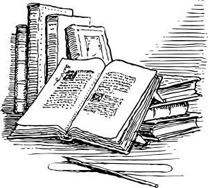 booksantique