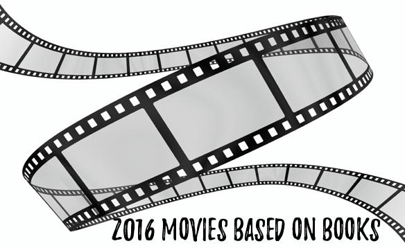 movieheading