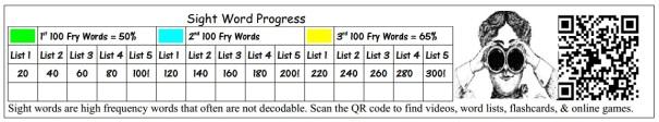 ProgressBookmark
