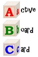 ABCgames