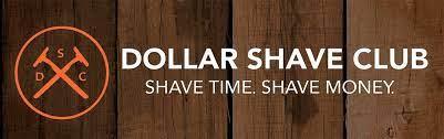 ShaveTime.ShaveMoney